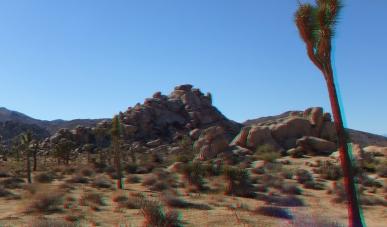 Quail Springs Area 20141105 3DA 1080p DSCF6361