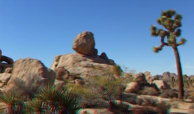 Quail Springs Area 20141105 3DA 1080p DSCF6363