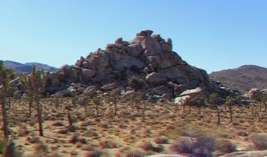 Quail Springs Area 20141105 3DA 1080p DSCF6366