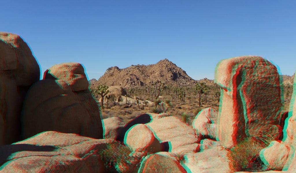 Quail Springs Area 20141105 3DA 1080p DSCF6367