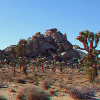 Quail Springs Area 20141105 3DA 1080p DSCF6371