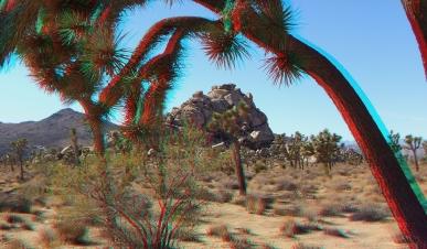 Quail Springs Area 20141105 3DA 1080p DSCF6375