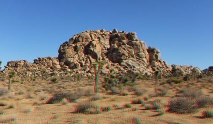 Quail Springs Area 20141105 3DA 1080p DSCF6377
