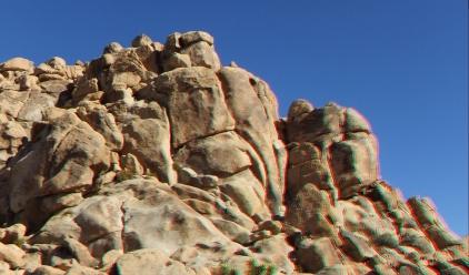 Quail Springs Area 20141105 3DA 1080p DSCF6382