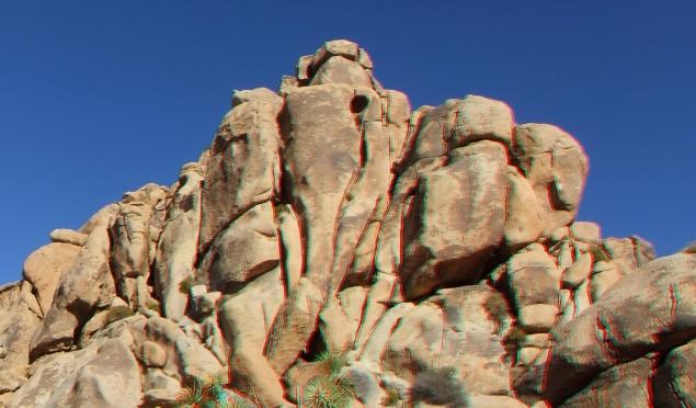 Quail Springs Area 20141105 3DA 1080p DSCF6383