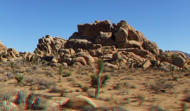 Quail Springs Area 20141105 3DA 1080p DSCF6397
