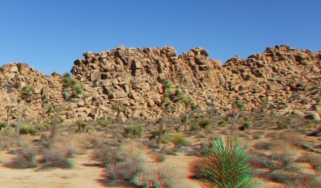 Quail Springs Area 20141105 3DA 1080p DSCF6400
