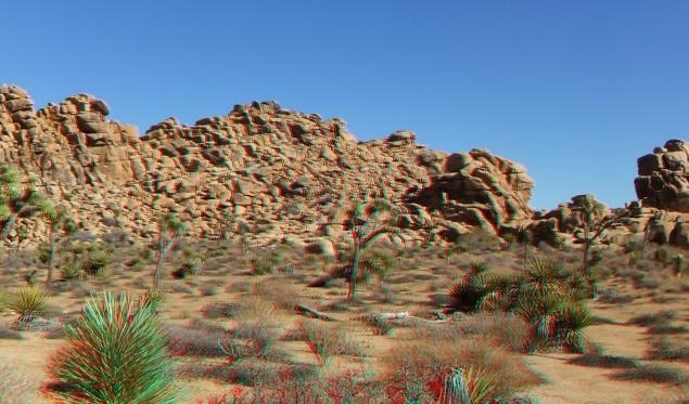 Quail Springs Area 20141105 3DA 1080p DSCF6401