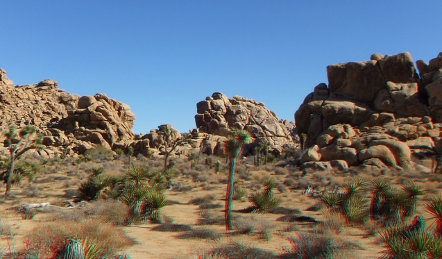 Quail Springs Area 20141105 3DA 1080p DSCF6402