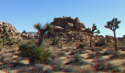 Quail Springs Area 20141105 3DA 1080p DSCF6409