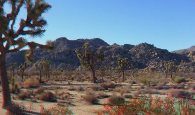 Quail Springs Area 20141222 3DA 1080p DSCF0106