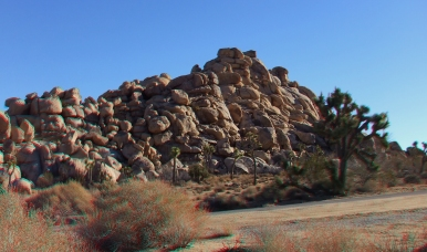 Quail Springs Area 20141222 3DA 1080p DSCF0107
