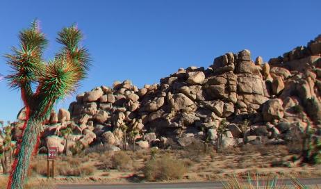 Quail Springs Area 20141222 3DA 1080p DSCF0109