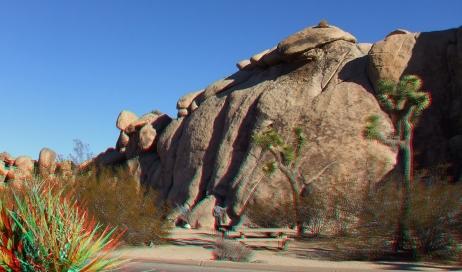 Quail Springs Area 20141222 3DA 1080p DSCF0134