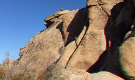 Quail Springs Area 20141222 3DA 1080p DSCF0135