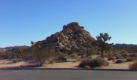 Quail Springs Area 20141222 3DA 1080p DSCF0137