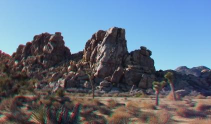 Quail Springs Area 20141222 3DA 1080p DSCF0140