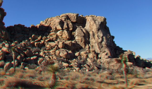 Quail Springs Area 20141222 3DA 1080p DSCF0143