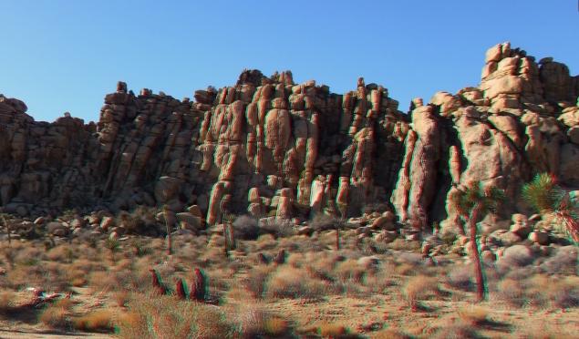 Quail Springs Area 20141222 3DA 1080p DSCF0151
