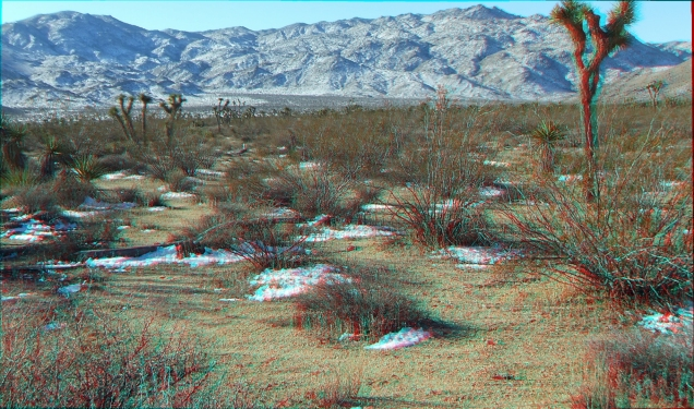 Quail Springs Area 20150102 3DA 1080p DSCF6649