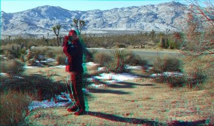Quail Springs Area 20150102 3DA 1080p DSCF6650