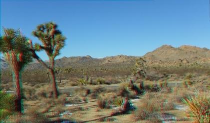 Quail Springs Area 20150102 3DA 1080p DSCF6653