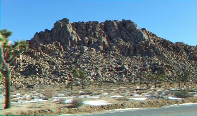 Quail Springs Area 20150102 3DA 1080p DSCF6654