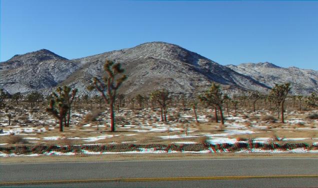 Quail Springs Area 20150102 3DA 1080p DSCF6662