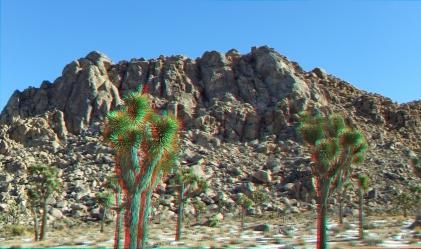 Quail Springs Area 20150102 3DA 1080p DSCF6663