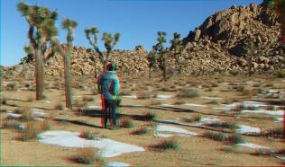 Quail Springs Area 20150102 3DA 1080p DSCF6664