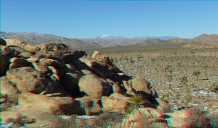 Quail Springs Area 20150102 3DA 1080p DSCF6665