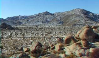 Quail Springs Area 20150102 3DA 1080p DSCF6667