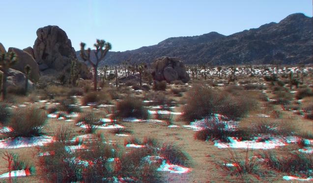 Quail Springs Area 20150102 3DA 1080p DSCF6745
