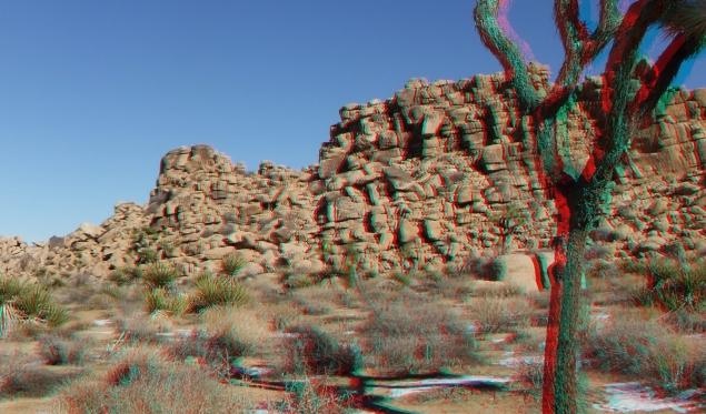 Quail Springs Area 20150102 3DA 1080p DSCF6749