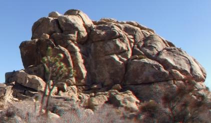 Quail Springs Area 20150102 3DA 1080p DSCF6752