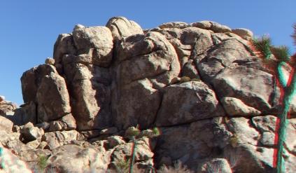 Quail Springs Area 20150102 3DA 1080p DSCF6757