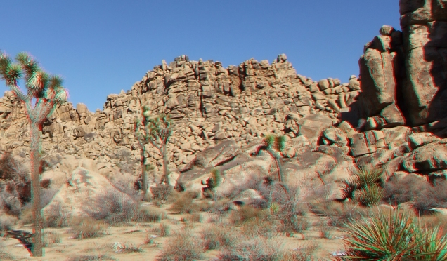 Quail Springs Area 20150102 3DA 1080p DSCF6759