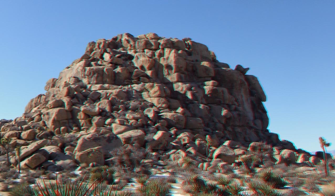 Quail Springs Area 20150102 3DA 1080p DSCF6771