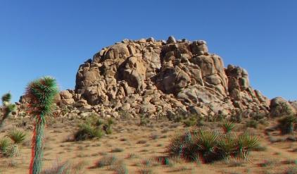 quail-springs-area-erotic dome-3da-1080p-dscf6380