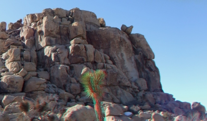 quail-springs-area-erotic dome-3da-1080p-dscf6773