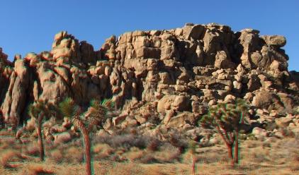quail-springs-area-voices crag-3da-1080p-dscf0150