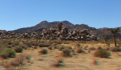Quail Springs Picnic Area 3DA 1080p DSCF0525