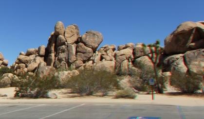 Quail Springs Picnic Area 3DA 1080p DSCF0531