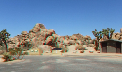 Quail Springs Picnic Area 3DA 1080p DSCF0533