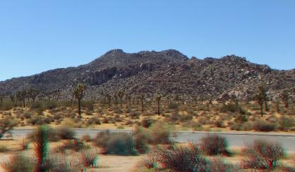 Quail Springs Picnic Area 3DA 1080p DSCF0534
