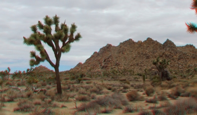 Samuelsons Rocks 20130830 3DA 1080p DSCF4879