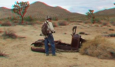 Samuelsons Rocks 20130830 3DA 1080p DSCF4956