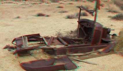 Samuelsons Rocks 20130830 3DA 1080p DSCF4957
