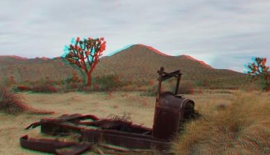 Samuelsons Rocks 20130830 3DA 1080p DSCF4958