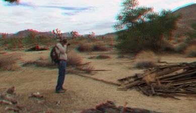 Samuelsons Rocks 20130830 3DA 1080p DSCF4978